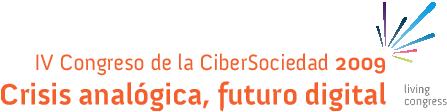 logo_congres_es