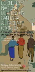 cronicos