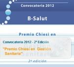 chiesi2012