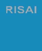 RISAI
