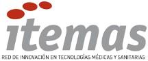logo_itemas_s